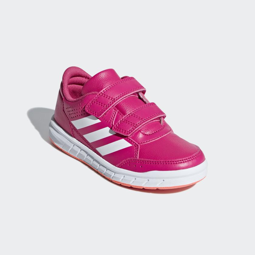AltaSport Schoenen