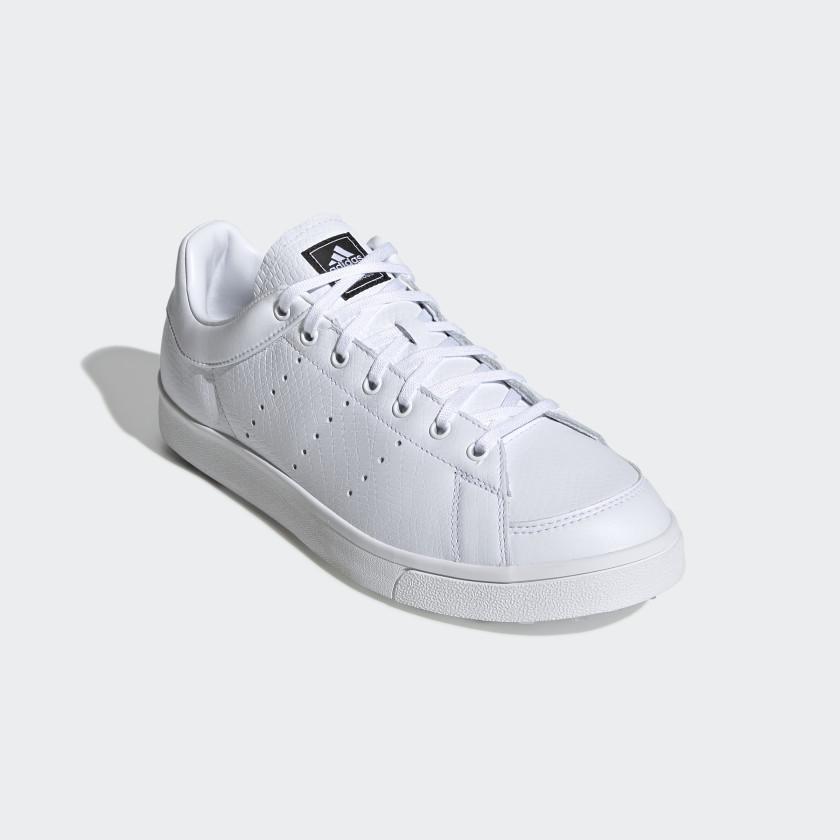 Adicross Classic Wide Schoenen
