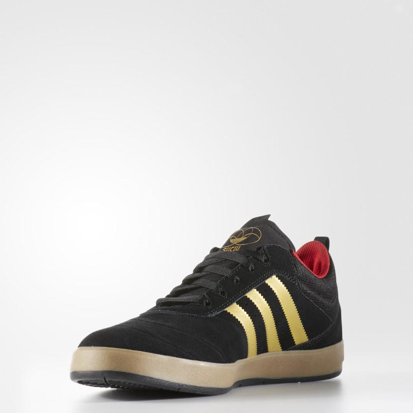 Suciu ADV Shoes