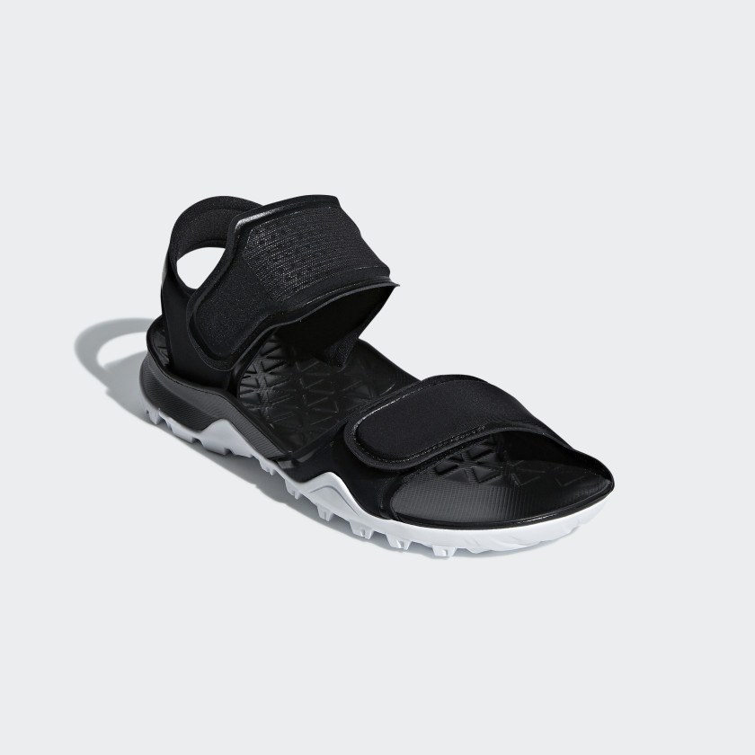Hikira Shoes
