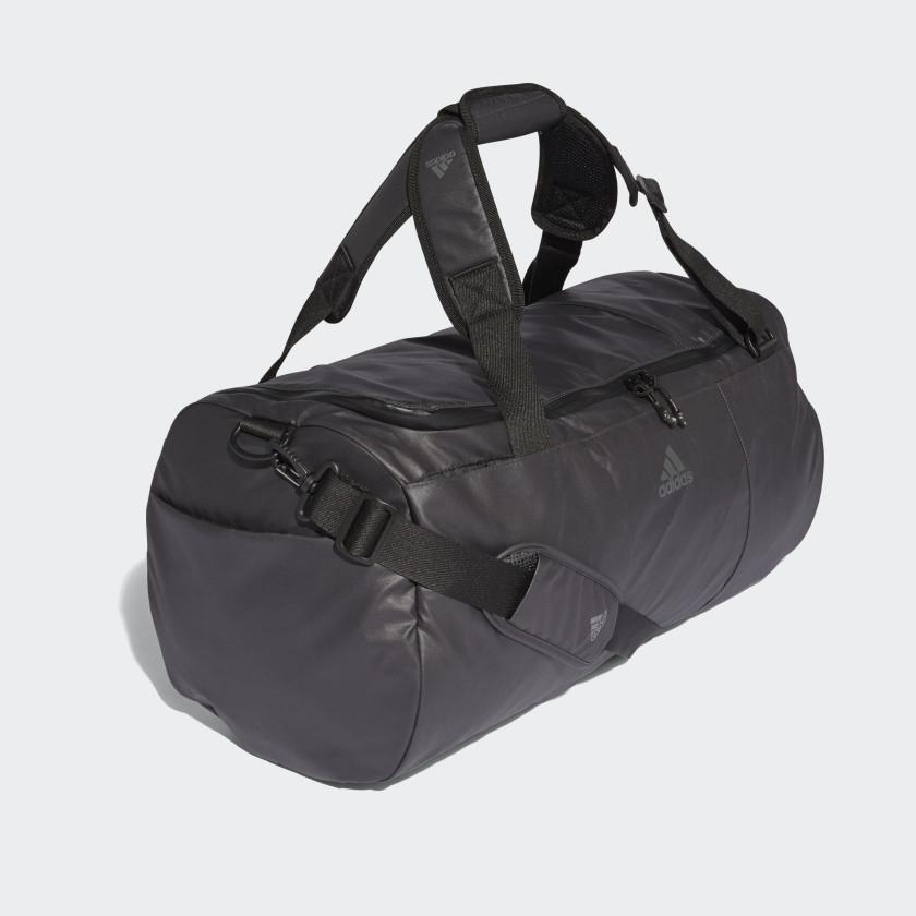 Training Convertible Top Team Bag