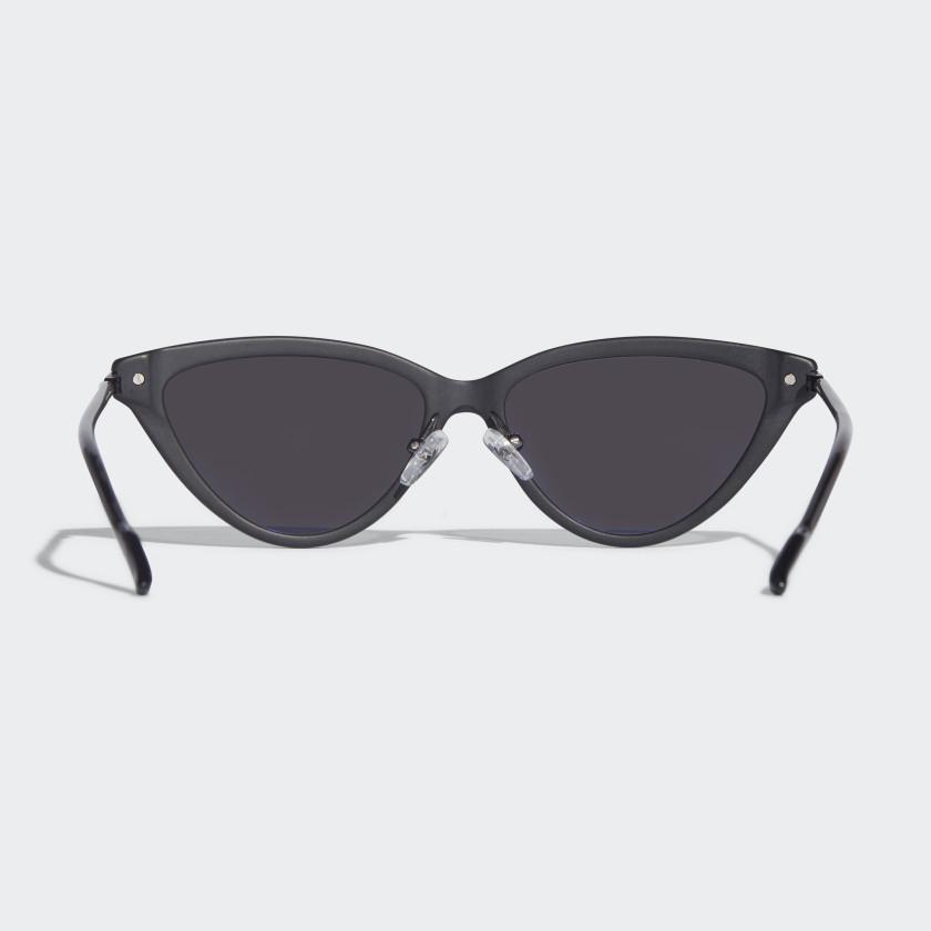 AOK006 Sunglasses
