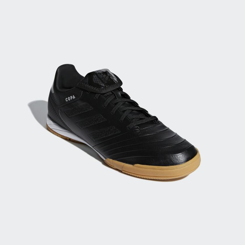 Copa Tango 18.3 Indoor Shoes
