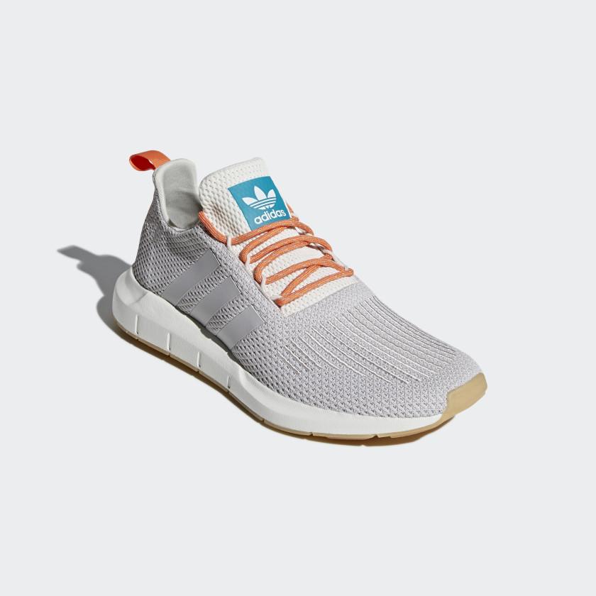 Swift Run Summer Shoes