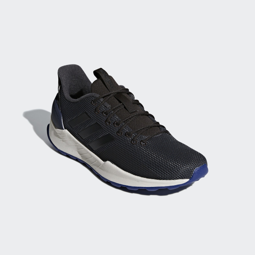 Questar Trail Shoes