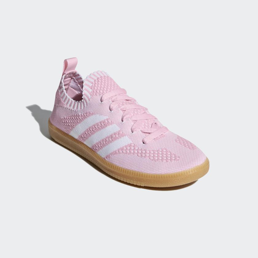 Samba Primeknit Shoes