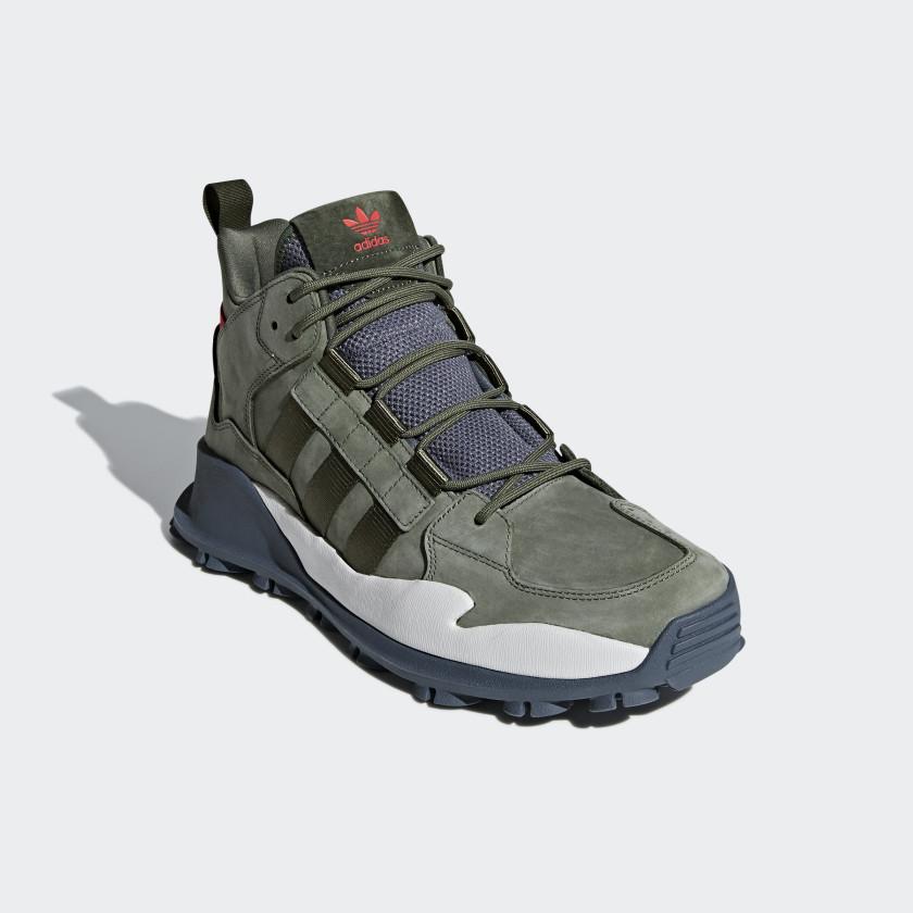 F/1.3 LE Schuh