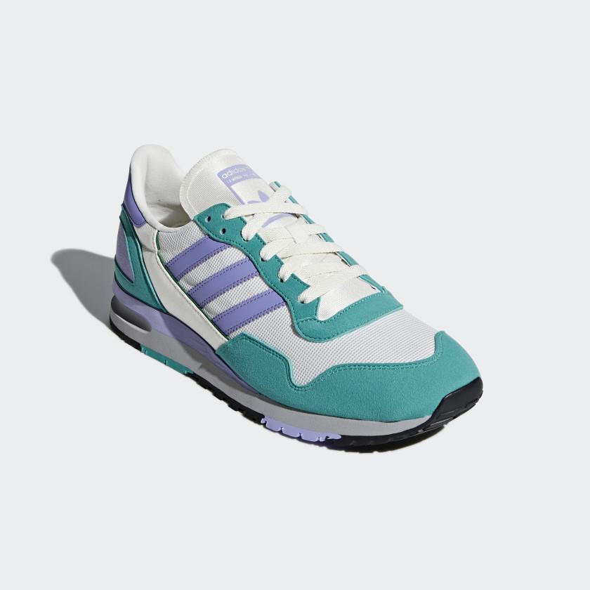 Lowertree SPZL Shoes