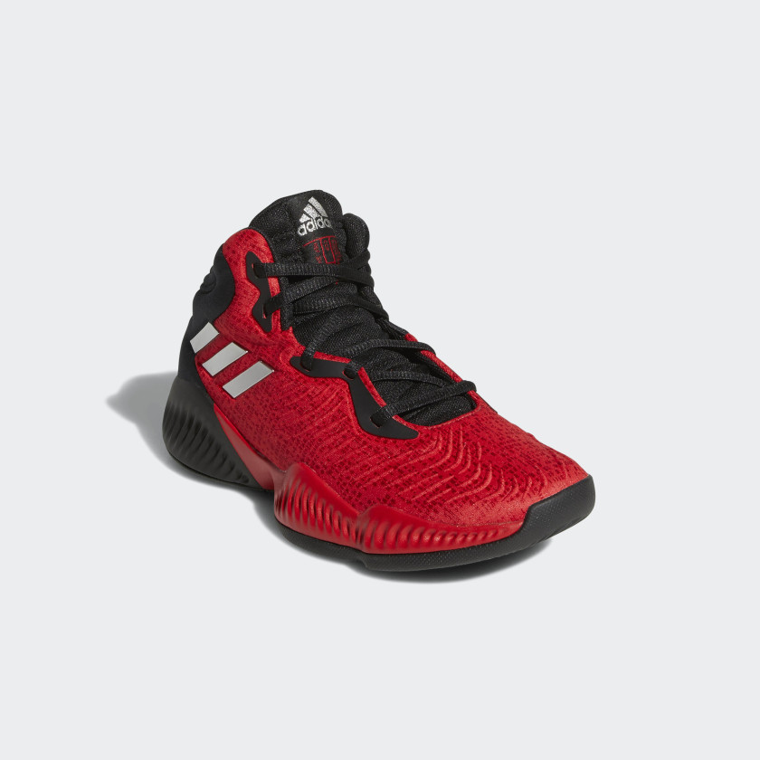 Mad Bounce 2018 Shoes