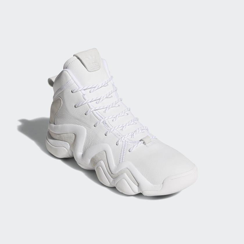 Crazy 8 ADV Shoes