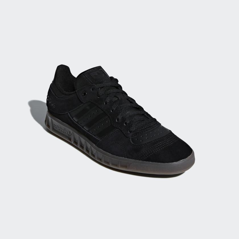 Handball Top Shoes