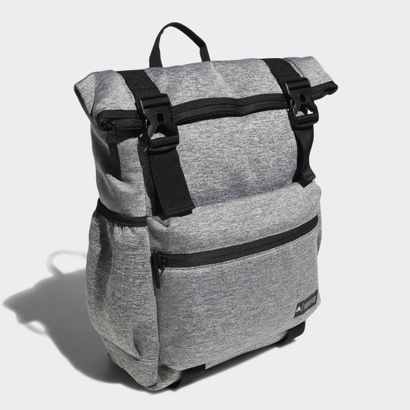Yola Premium Backpack