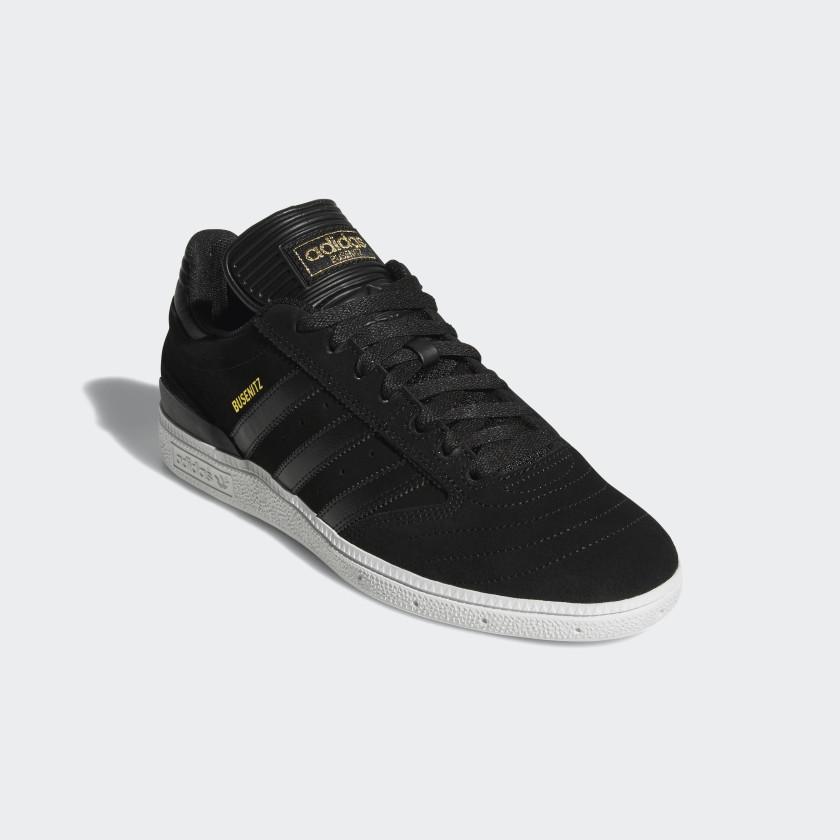 Busenitz Pro Schuh