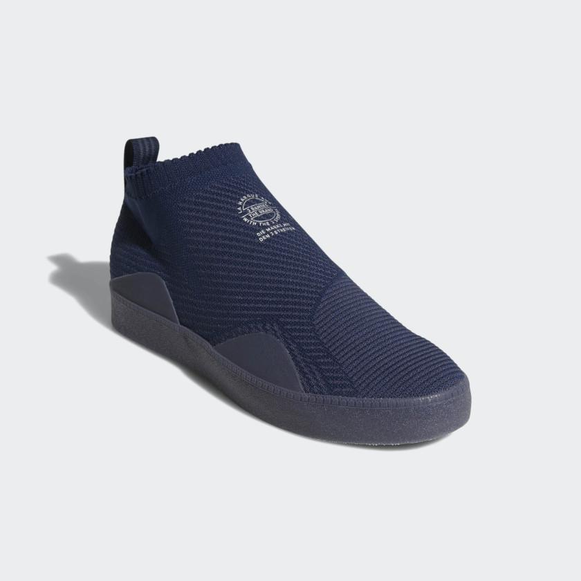 3ST.002 Primeknit sko