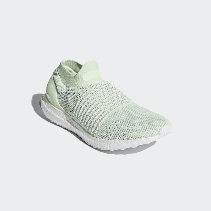 Ultraboost Laceless LTD Shoes