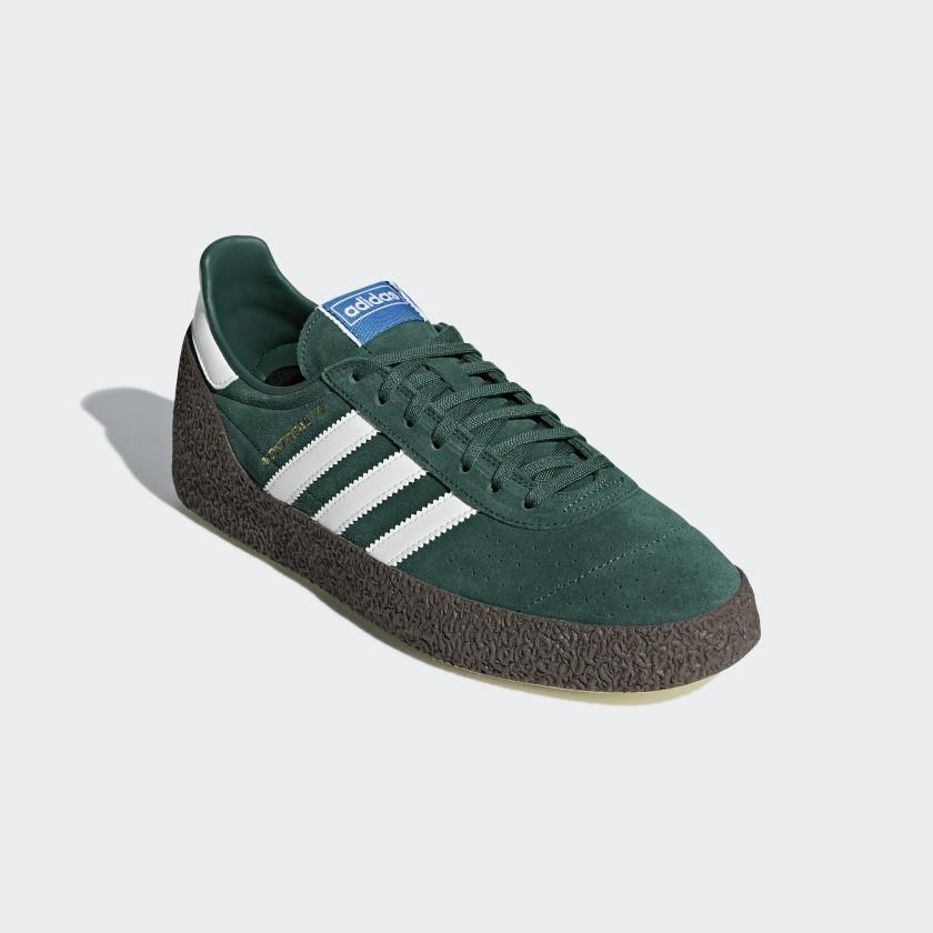 Montreal '76 sko