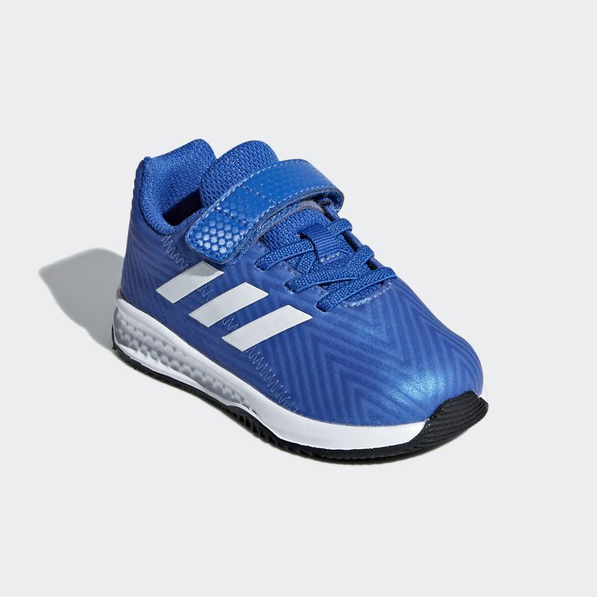 RapidaTurf Nemeziz Shoes