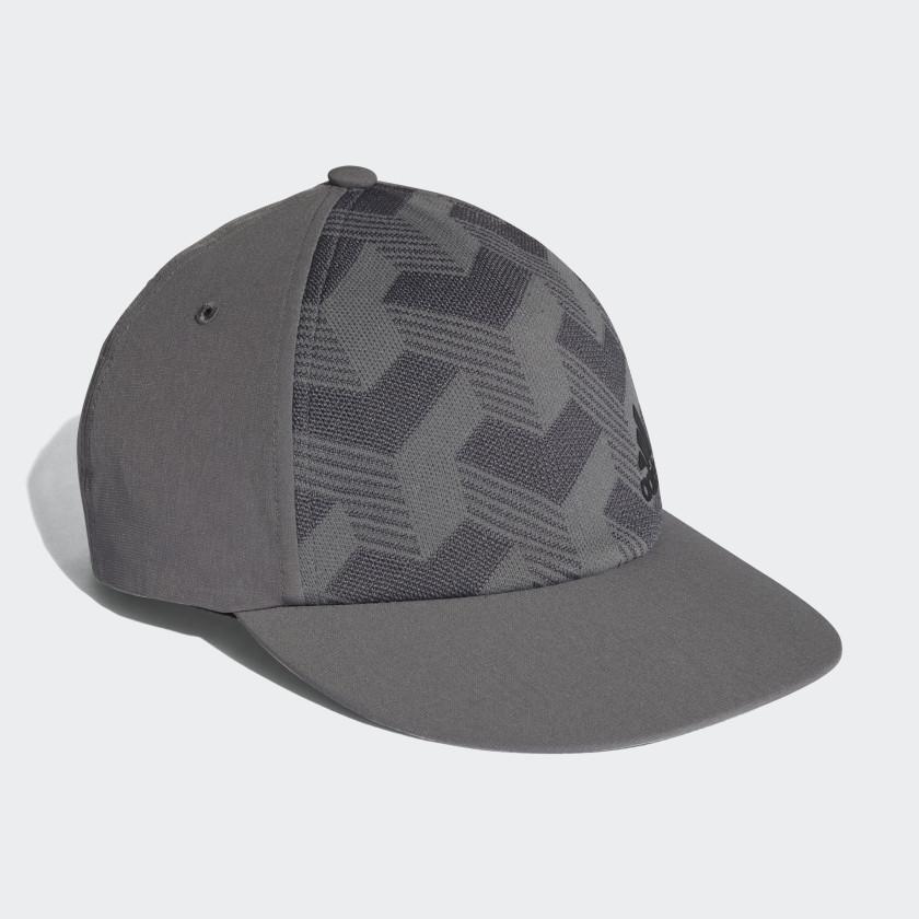S16 Graphic Hat