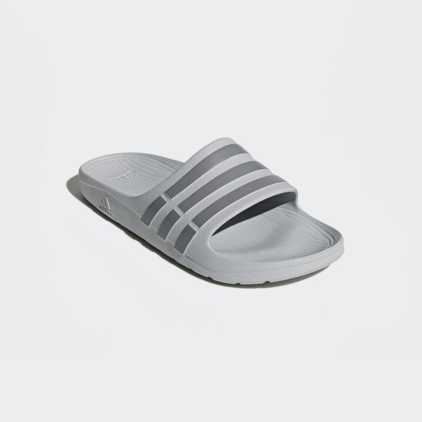 795966891710d6 adidas gray flip flops pretty nice 71d72 5f6b5 - xigubonews.com