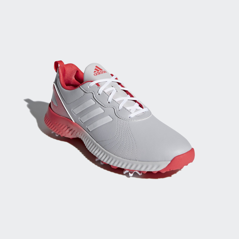 Response Bounce Shoes