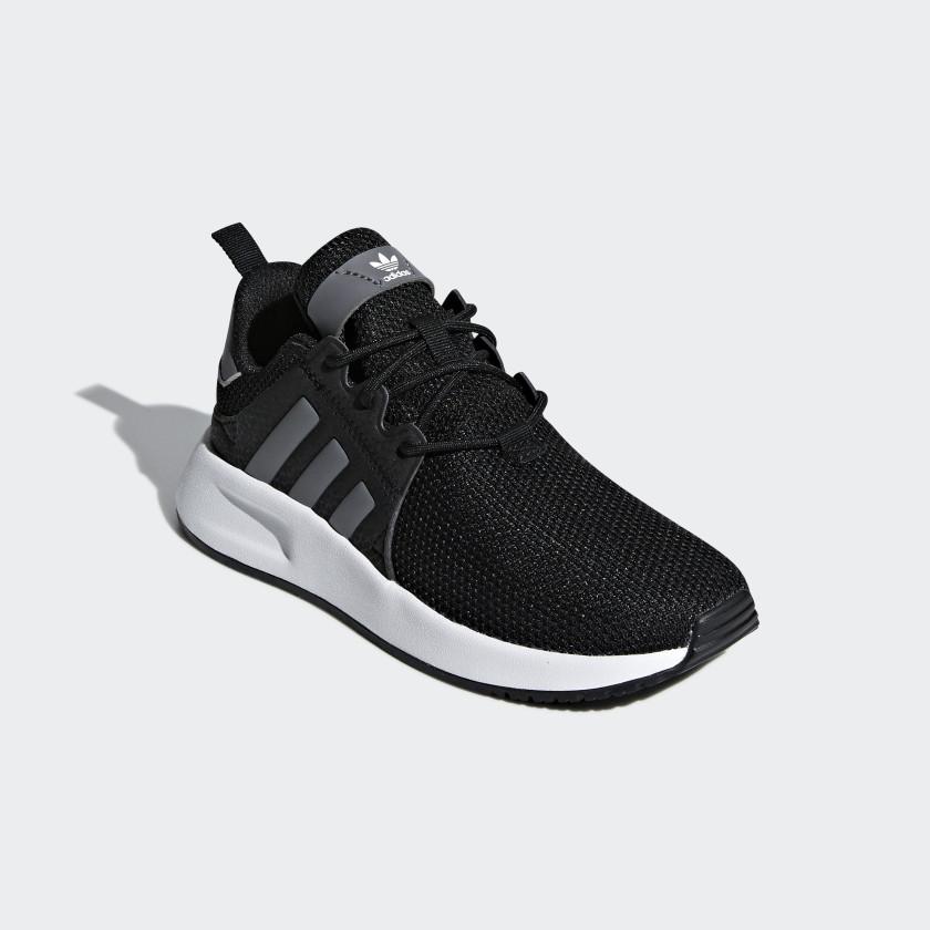 X_PLR Shoes