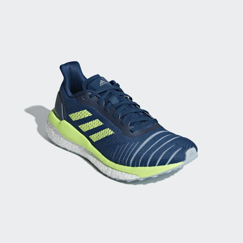 Solardrive Shoes