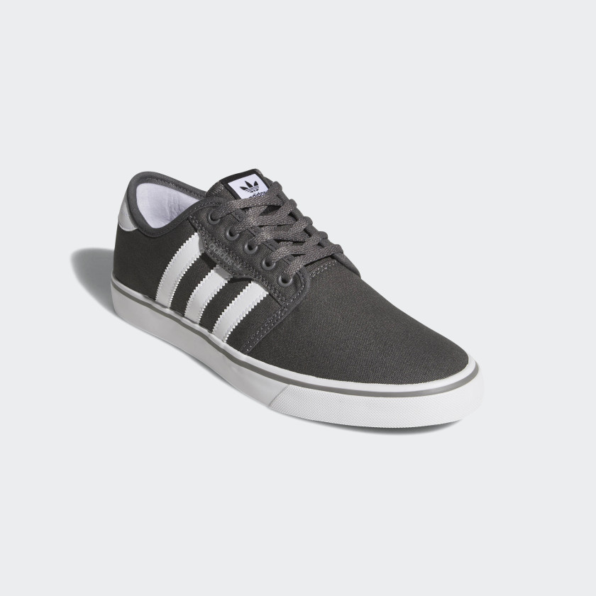 Sapatos Seeley