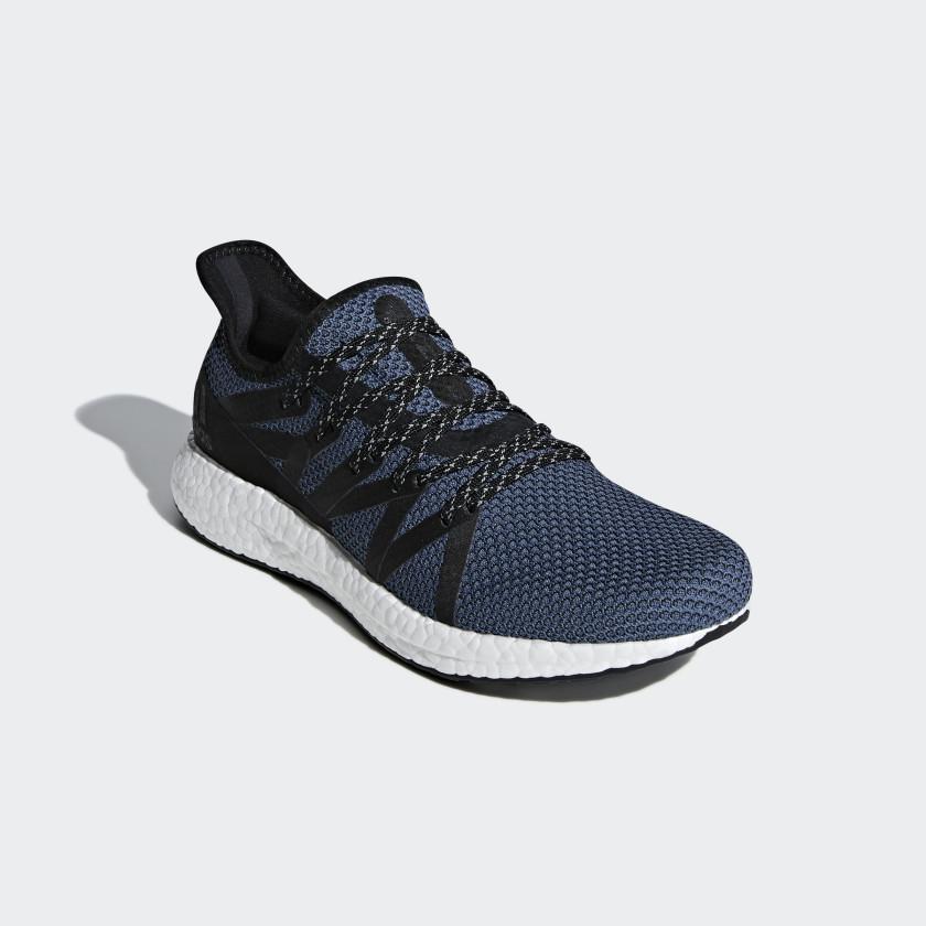 Sapatos SPEEDFACTORY AM4NYC