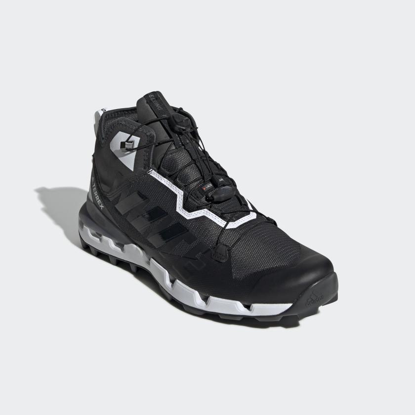 Terrex_WM Fast GTX-SURROUND sko