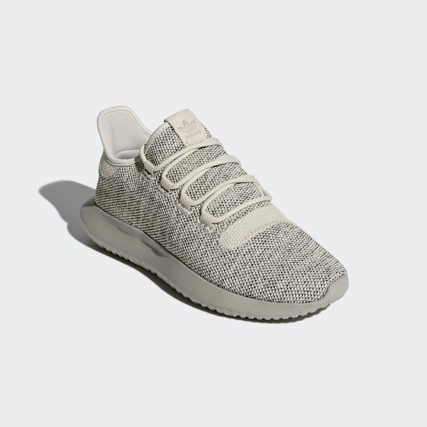 Tubular Shadow Knit Shoes