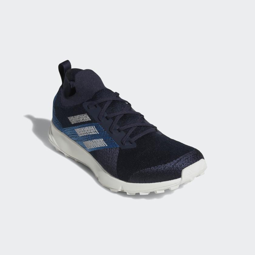 Sapatos TERREX Two Parley