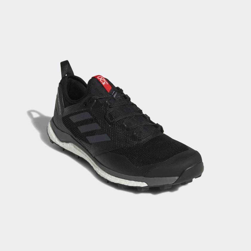 Terrex Agravic XT Shoes