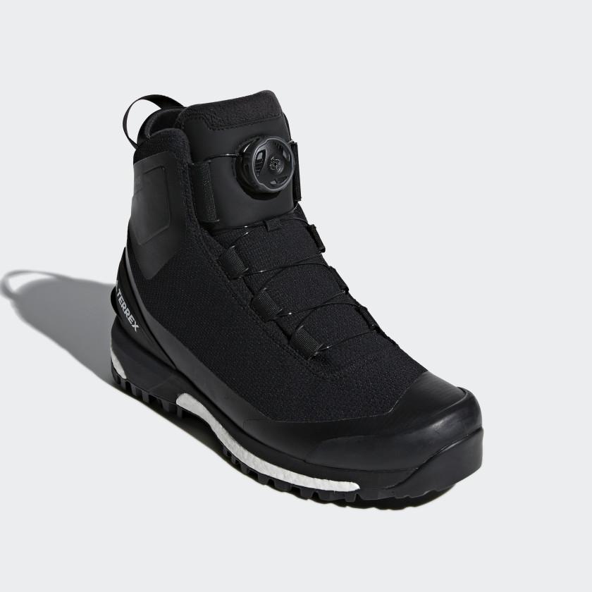 TERREX Conrax Climaheat Boa Shoes