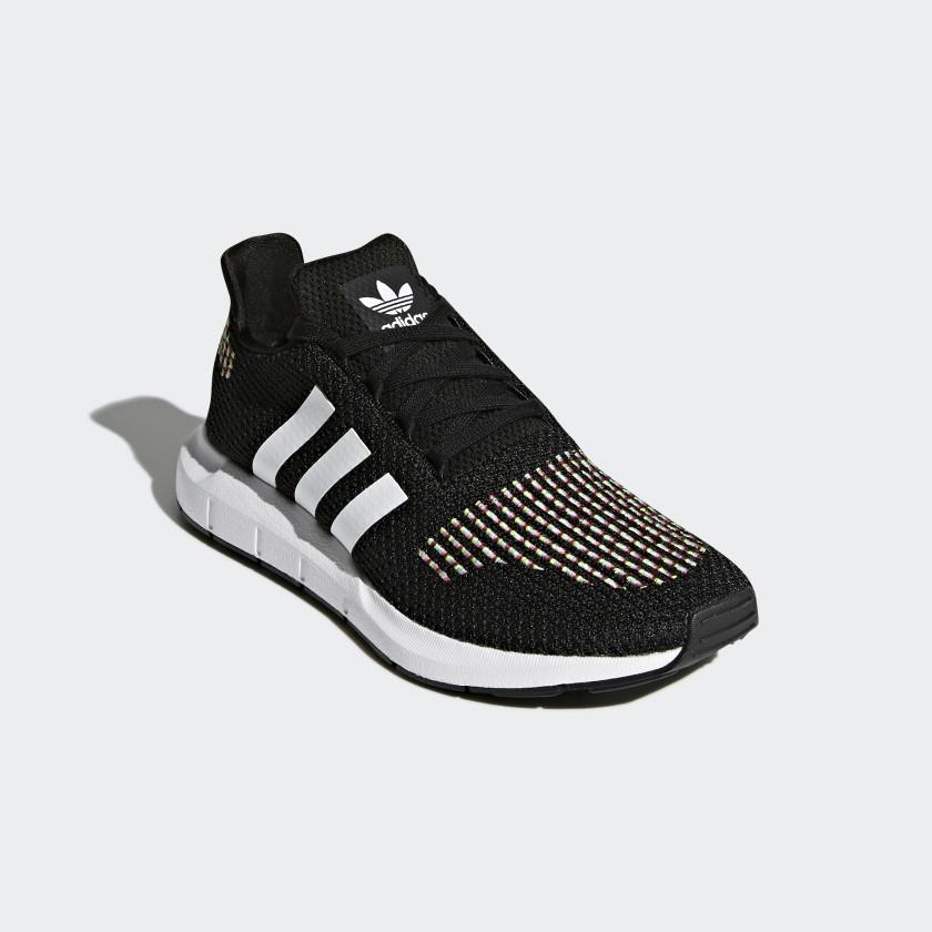 Zapatillas SWT Run