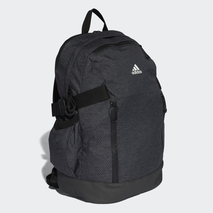 BACKPACK POWER URBAN BP