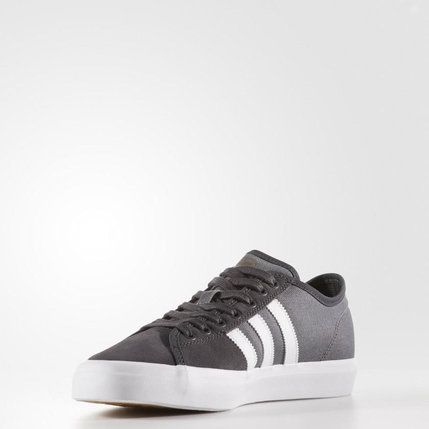 Matchcourt RX Shoes
