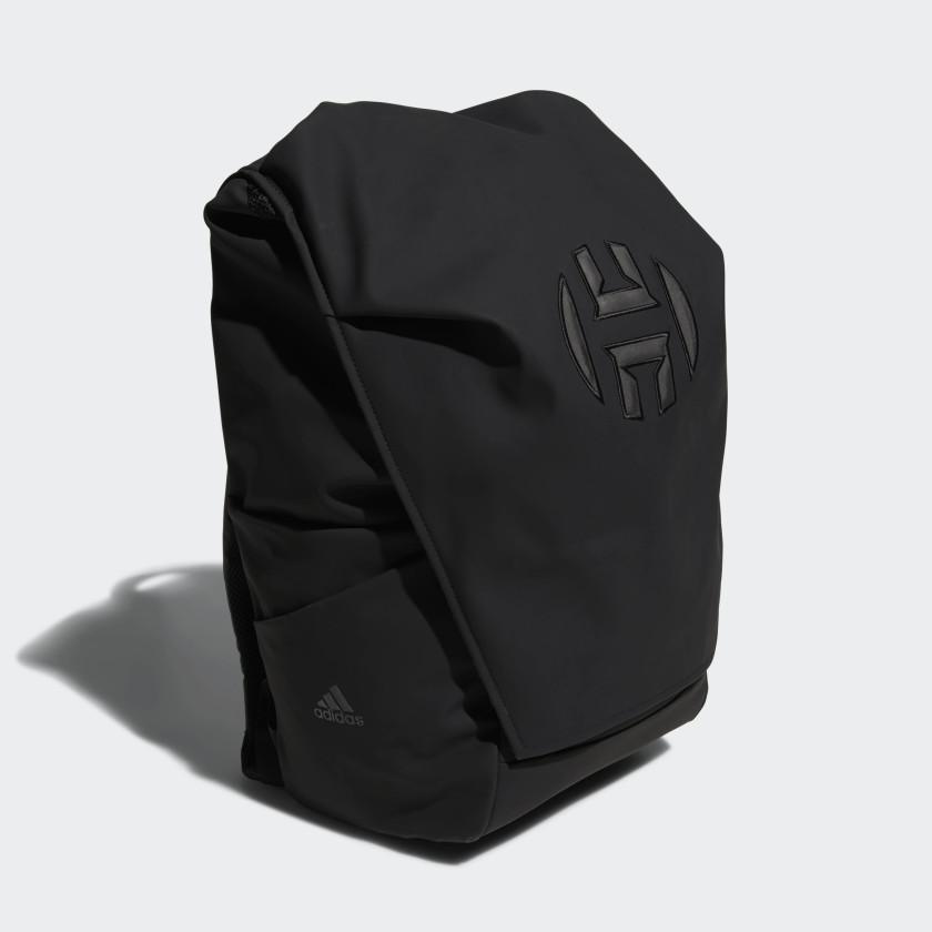 Harden Backpack