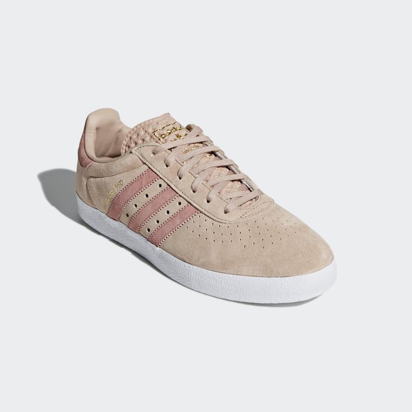 adidas 350 Shoes