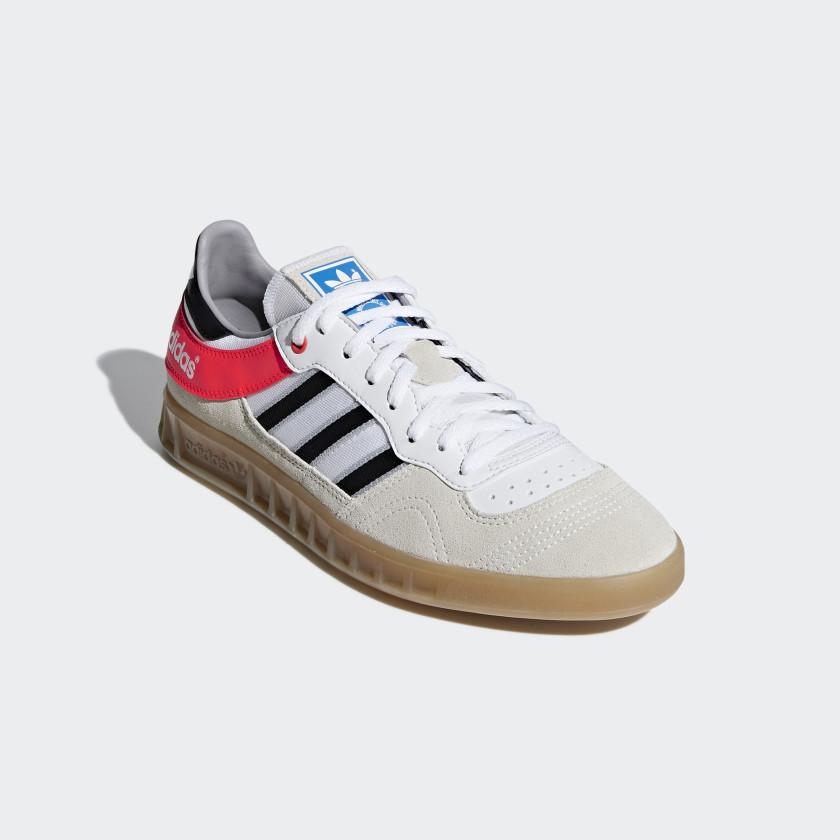 Handball Top Schoenen