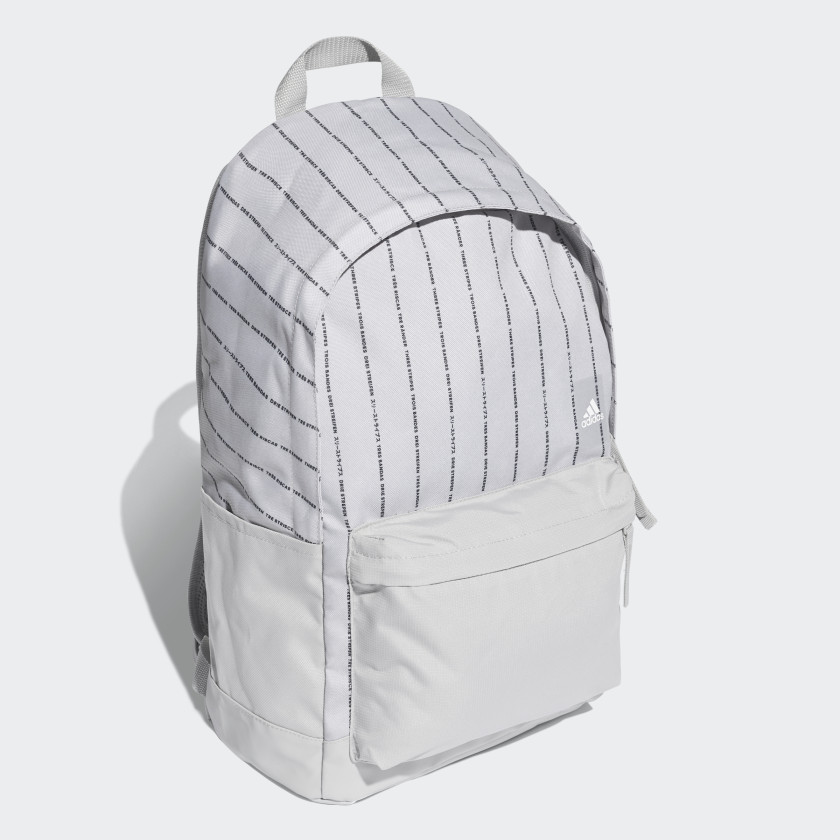 BACKPACK C. BP POCKET M