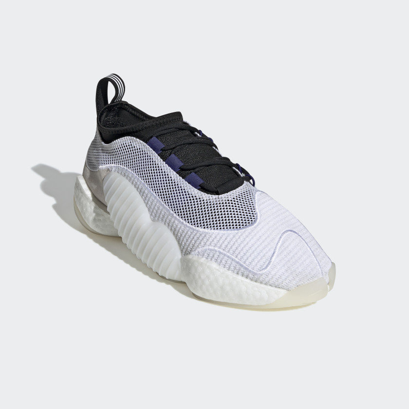 Crazy BYW II Schuh
