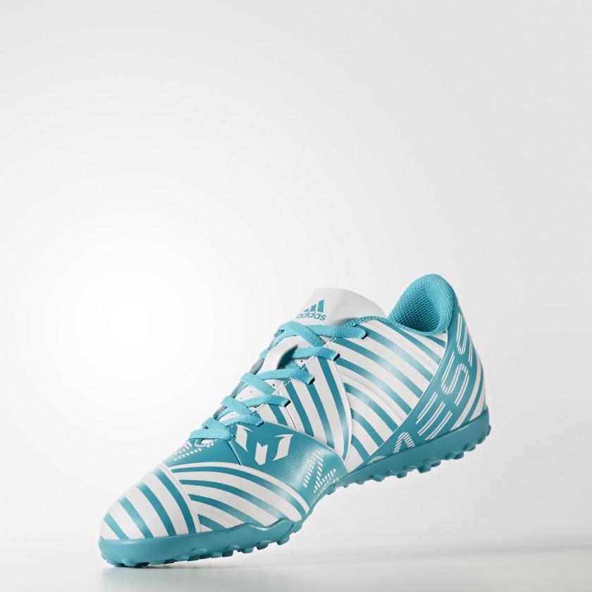 Calzado Nemeziz Messi 17.4 Turf