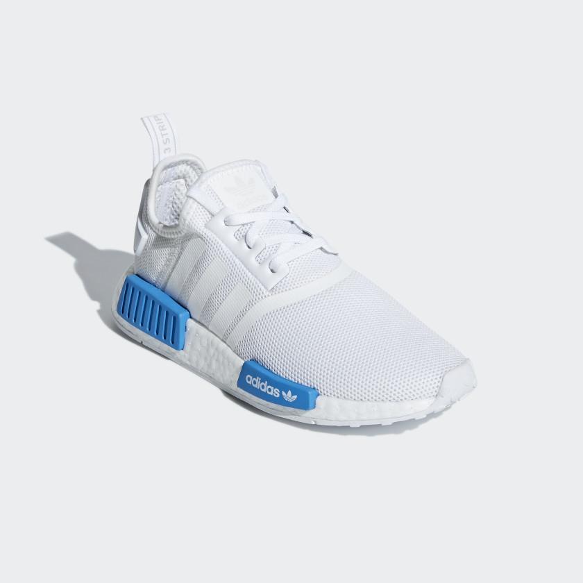 NMD_R1 Schoenen