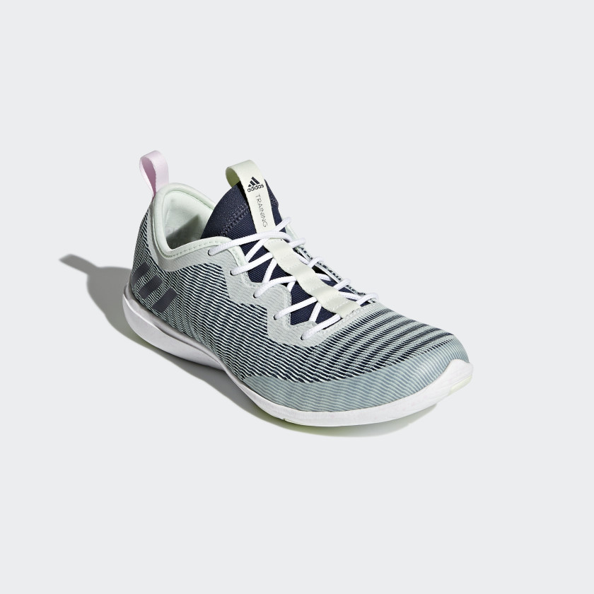 adipure 360.4 Shoes
