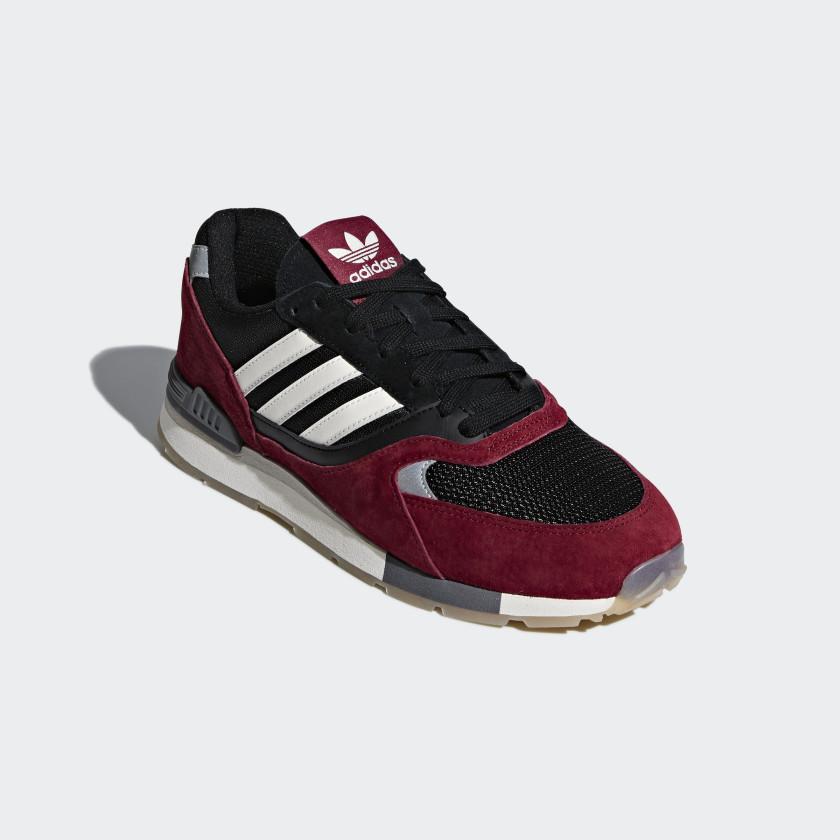 Quesence Shoes