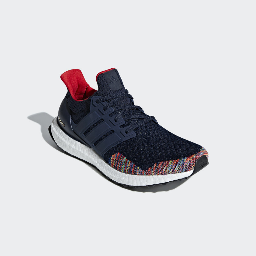 UltraBOOST LTD Schuh