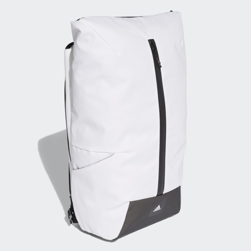 adidas Z.N.E. Backpack