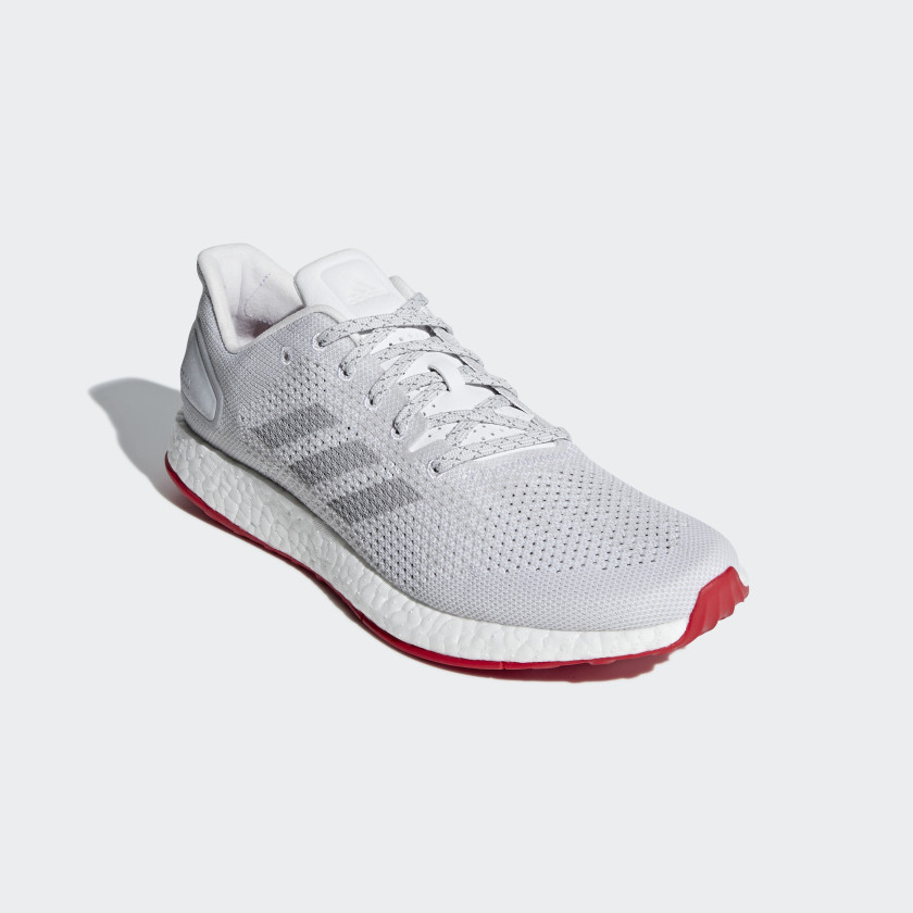 Pureboost DPR LTD sko
