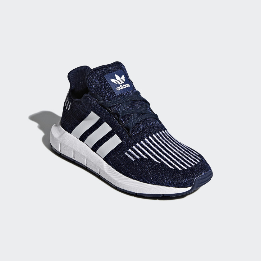 Zapatillas SWIFT RUN C