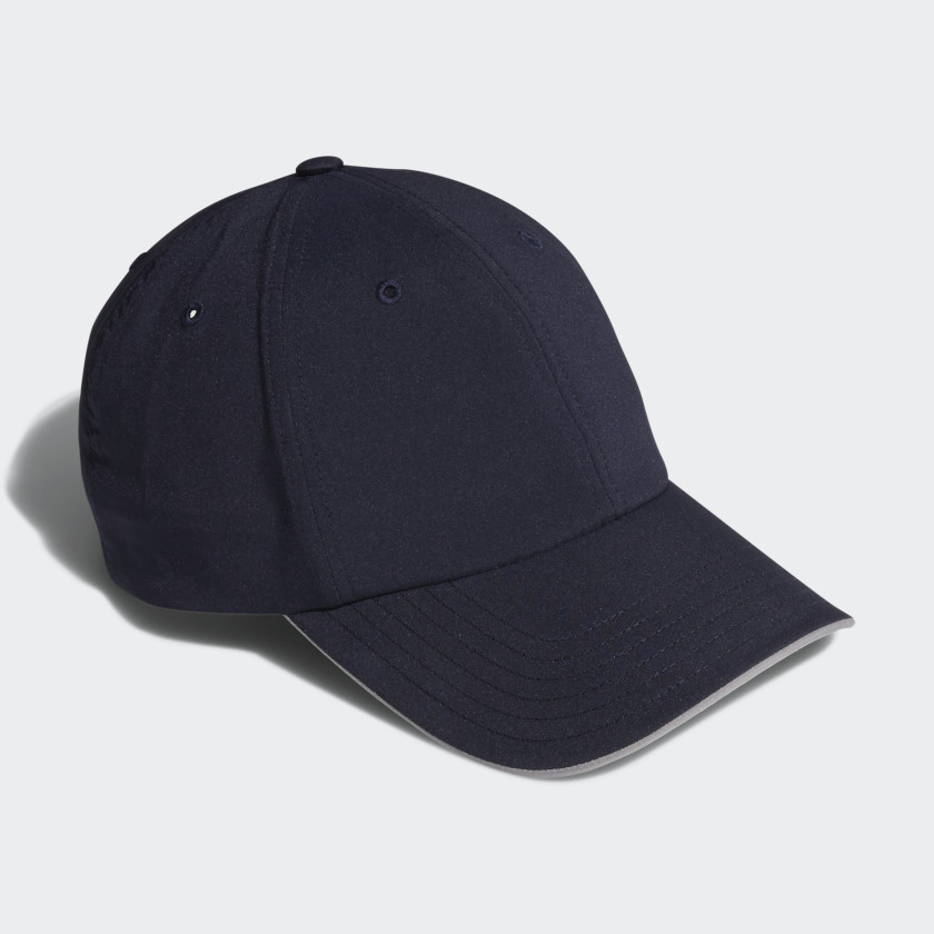 Relax Performance Crestable Cap